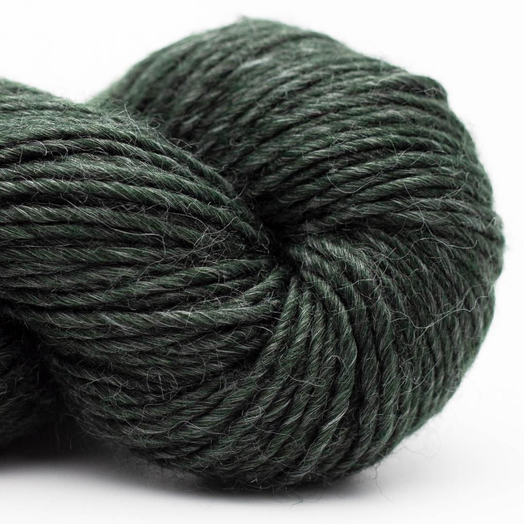 Erika Knight Wild Wool brisk
