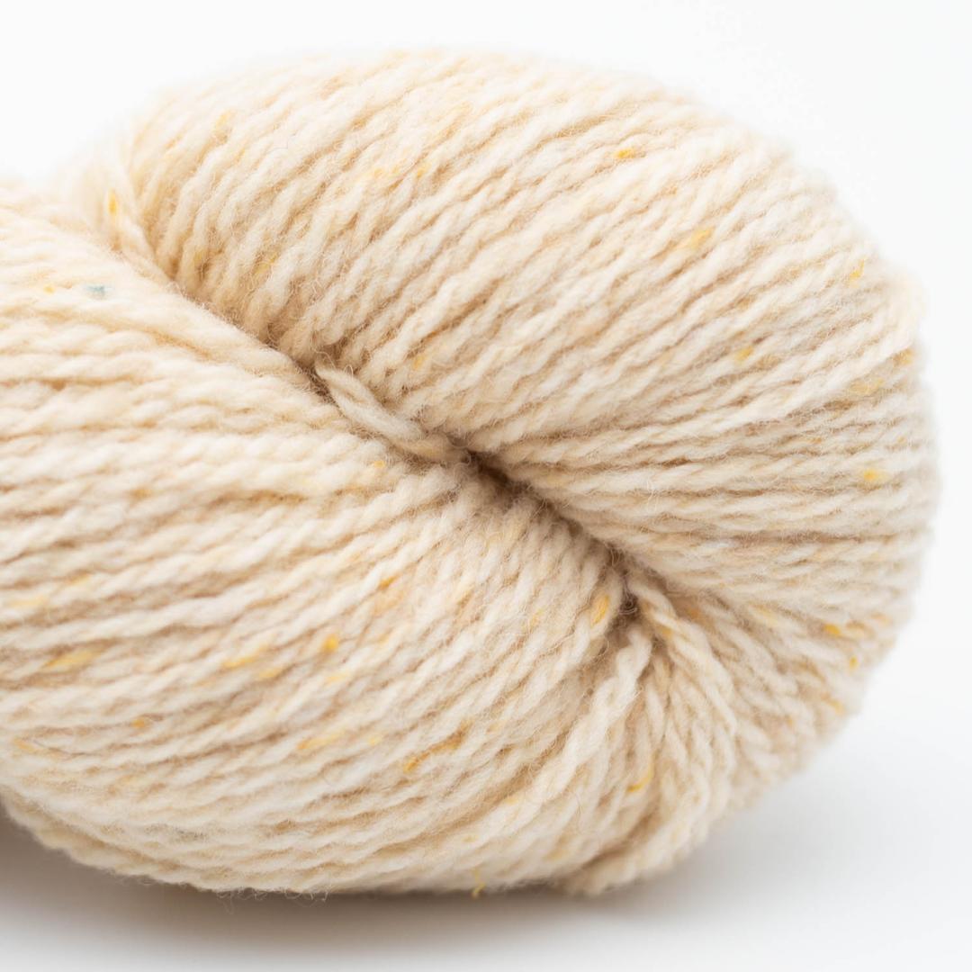 BC Garn Loch Lomond Bio  beige