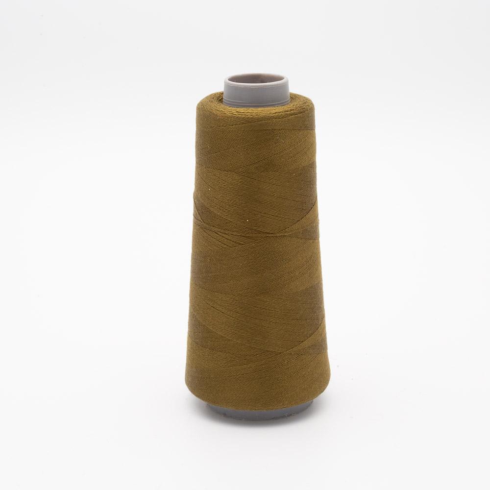 BC Garn Jaipur Silk fino 60/2 auf 50g oder 100g Kone