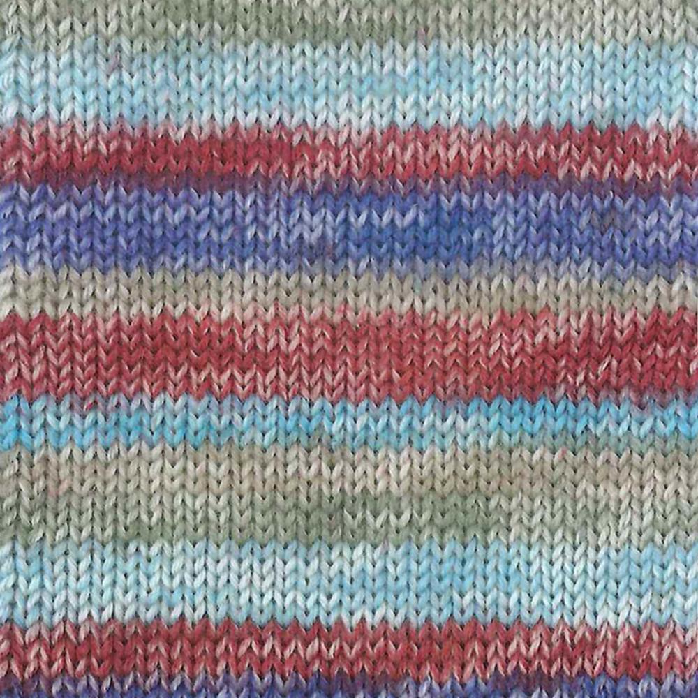 Kremke Soul Wool Edelweiss 4ply 100 An der Isar