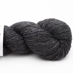 Kremke Soul Wool Reborn Wool recycled Steel Grey