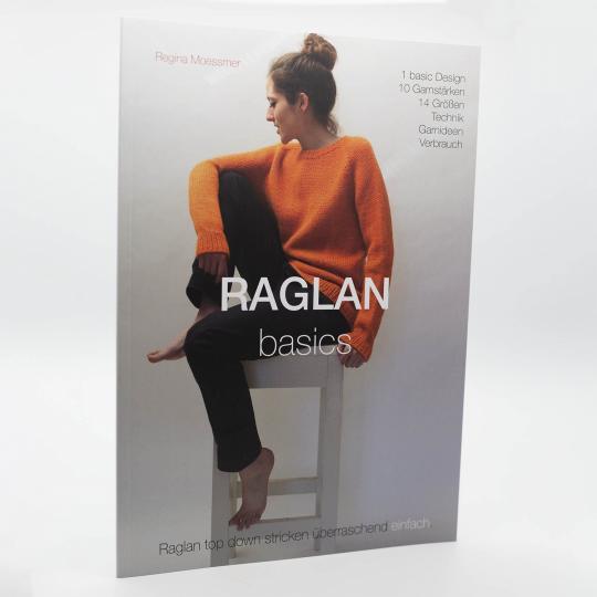 BC Garn Lookbook Raglan Regina Moessmer
