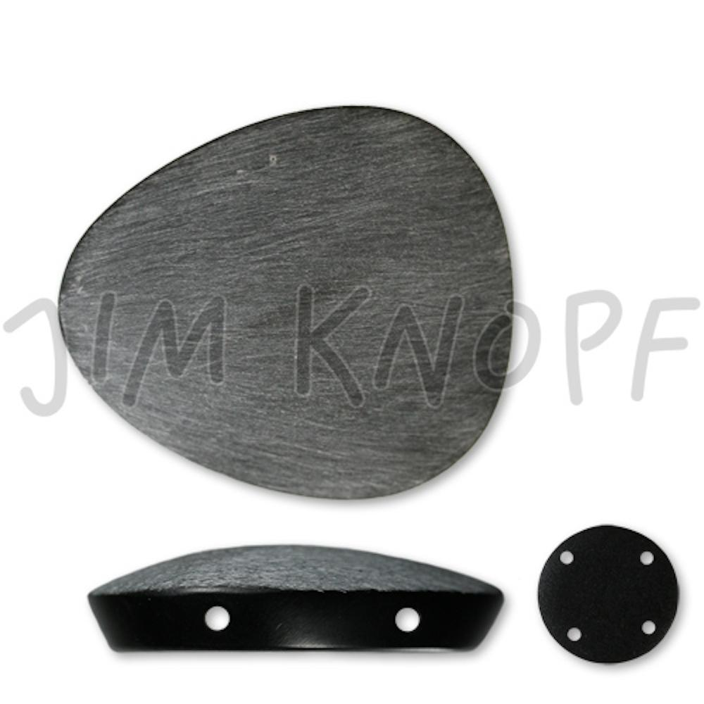 Jim Knopf Bouton aimanté 26 ou 39mm