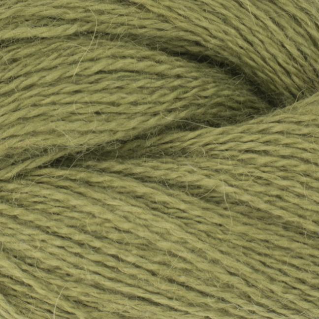 BC Garn Baby Alpaca 10/2 discontinued colors khaki