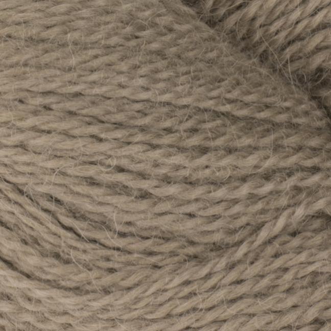BC Garn Baby Alpaca 10/2 discontinued colors sand