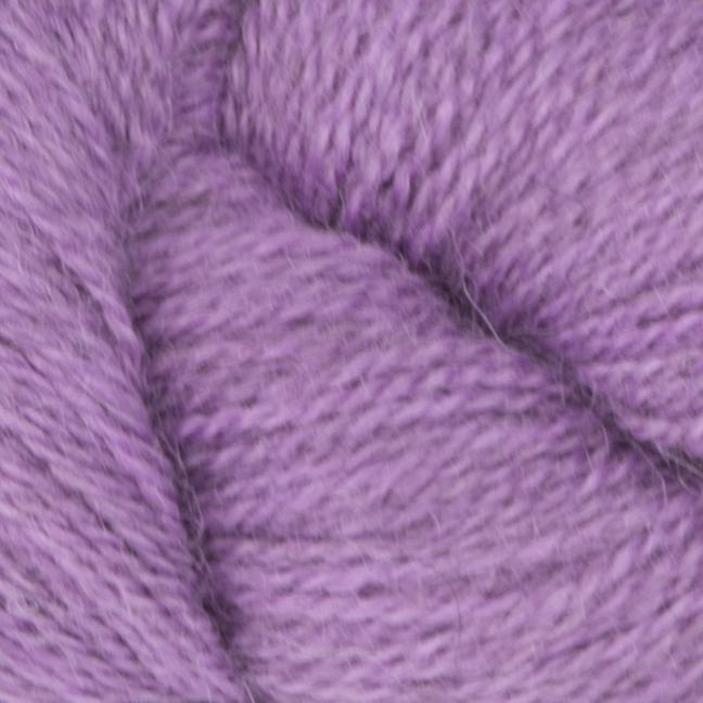 BC Garn Baby Alpaca 10/2 discontinued colors heide