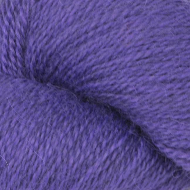 BC Garn Baby Alpaca 10/2 discontinued colors lila