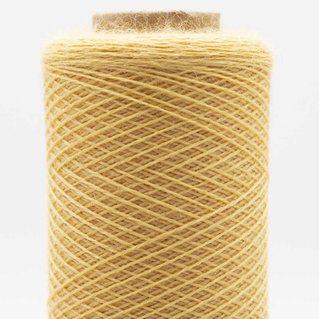 Kremke Soul Wool Merino Cobweb lace 30/2 superfine superwash Getreide