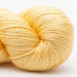 BC Garn Jaipur Peace Silk Gold
