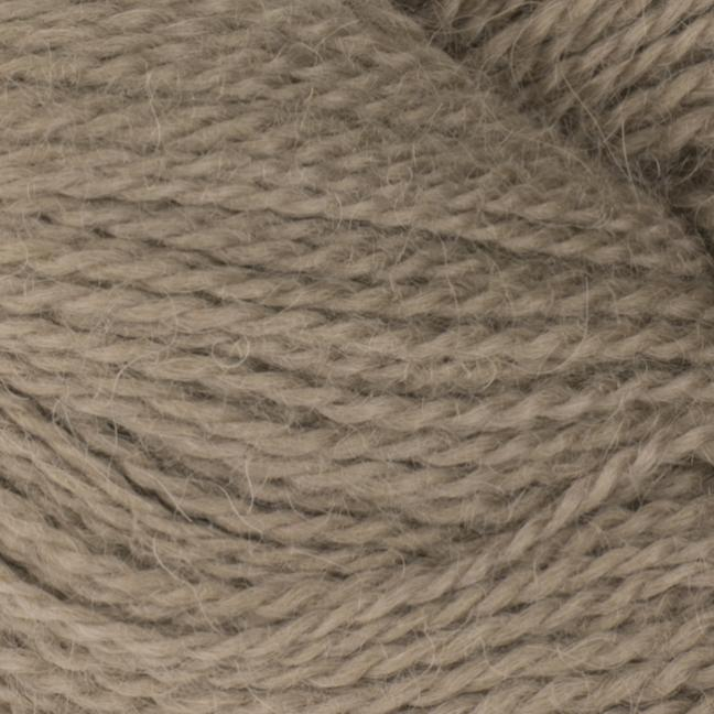 BC Garn Baby Alpaca 10/2 sand